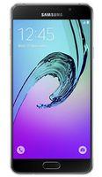 Samsung A710F Galaxy A7 Duos black (2016)