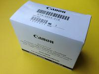 CANON Print Head forIP7240, черный