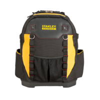 Рюкзак Stanley FATMAX TOOL BACKPACK 1-95-611