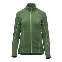 Куртка флисовая женская Turbat Mizunka 3, TB-MZK