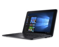 Acer One 10 (NT.LCQEU.009), Black