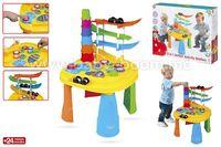 Color Baby 44556 Столик музыкальный