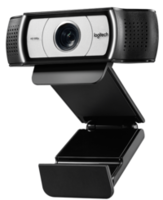Вебкамера Logitech C930e Business Webcam
