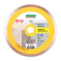 1A1R 350x2,2x10x32 Marble