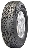 Michelin Latitude Cross 235/60 R16