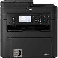 Canon i-Sensys MF267dw, A4 600х600dpi Printer/Copier/Scanner USB