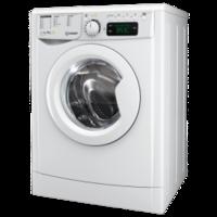 Mașina de spălat cu uscător Indesit EWDE 71280 W EU