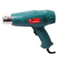 Технический фен   2000W  K32002 Kraft Tool
