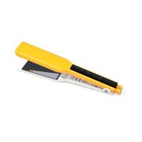 купить Утюжок Gk Hair Easy Control Titanium Flat Iron в Кишинёве