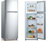 Холодильник Comfee HD-273FN