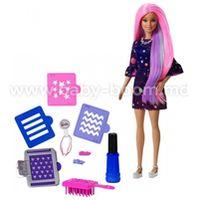 """Barbie FHX00 Набор """"Игра цветов"""""""