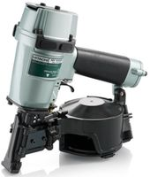 Hitachi NV45AB2-L3