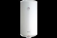 Водонагреватель электрический Bosch Tronic 120 л