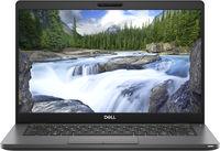 Laptop Dell Latitude 13 5300 (i7-8665U 16G 256G W10Pro)