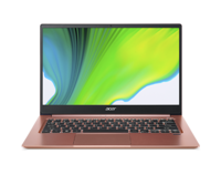 ACER Swift 3 Melon Pink(NX.A0REU.005)(Intel Core i5-1135G7 8Gb 256Gb)