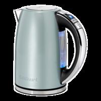 Чайник Электрический CUISINART CPK17GE