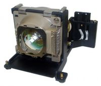 LAMP Module for DLP Projector BenQ PB2120, PB2220