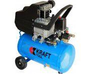 Kraft Tool KT24L
