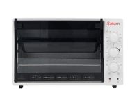 Electric Oven Saturn ST-EC3402