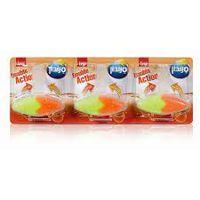 Sano Мыло для туалета Sanobon Double Action Orange