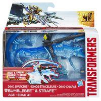 Hasbro Transformers (A6492)