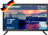 LED TV Blaupunkt 24WB865, Black
