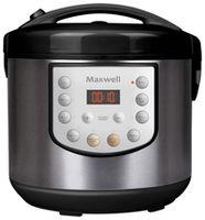 Мультиварка Maxwell MW3809