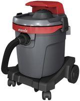 Промышленный пылесос Starmix eSwift 1232 HK