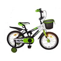 Велосипед VELOMAX Kids Fitness
