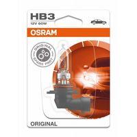 Лампа HB3 Osram Original