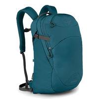 Рюкзак Osprey Aphelia 26 O/S, xxxx2