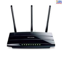 """All-in-One Device TP-LINK """"TD-W8970"""""""