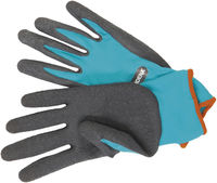Gardena Gardening Gloves 10/XL (0208-20)