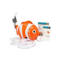Gamma Небулайзер компрессорный Nemo