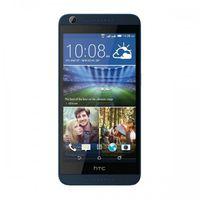 HTC Desire 626G Duos, Blue