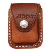 Zippo LPCB