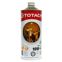 Totachi Eco Gasoline 10W-40 1L