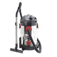 Универсальный Пылесос RUBI AS-30 PRO Vacuum Cleaner 210-240V/50-60 Hz