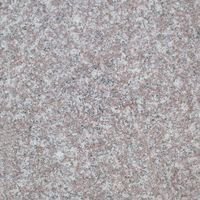 Granit Rock Star Brown Fiamat 60 x 30 x 1.5 cm