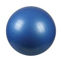 Minge fitness Lijian in cutie cu pompa, diametru 65 cm, YG-035