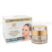 44.171 Health & Beauty Мультиактивный  дневной крем для лица с гиалуроновой кислотой  50 мл 247245