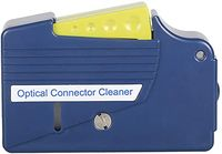 Optical Connector Cleaner