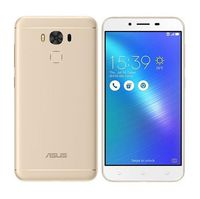 Asus Zenfone 3 Max ZC553KL 32GB Gold Dual