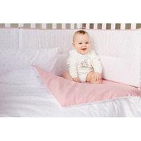 Комплект постельного белья Special Baby Zuli Rose (6 ед.)