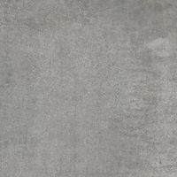 FUSION IRON 60x60 cm