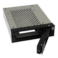 Адаптер для жесткого диска  LC POWER LC-ADA-525-35-SWAP