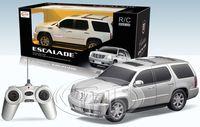 Автомобиль 1:24 Cadillac Escalade R/C
