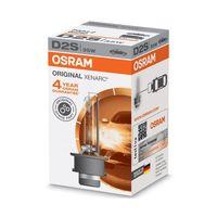 купить Лампа ксенон D2S OSRAM Xenarc Original в Кишинёве
