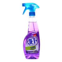 Agent de curățare SANO JET Universal sprey cu oțet de 750 ml