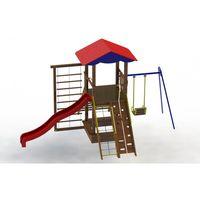 Детский комплекс PT1002.2